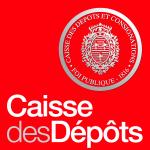 Caisse_Des_dépots_et_consignation