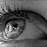 Communiquer avec le regard