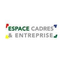 Espace Cadres et Entreprise