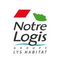 logo-notre-logis