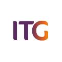 logo_itg
