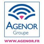 logo-agenor-