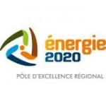 logo-pôle-energie-2020