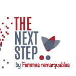 logo-the-nexst-step-femmes-remarquables